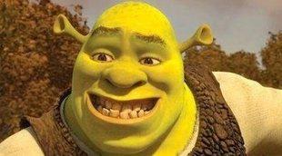 En marcha el reboot de 'Shrek' y 'El gato con botas'