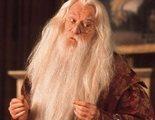 10 curiosidades que quizás no sabías de Albus Dumbledore