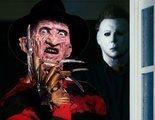 Robert Englund (Freddy Krueger) estuvo involucrado en la 'Halloween' original