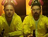 'Breaking Bad' tendrá película con Vince Gilligan al mando