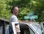 'The Walking Dead': Andrew Lincoln aclara si volverá a aparecer en la serie en algún momento