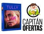 Las mejores ofertas en DVD y Blu-Ray: 'Crepúsculo', 'Tully' y 'Mr. Robot'