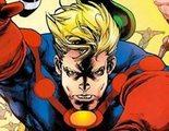 'The Eternals': El rodaje de la próxima gran película de Marvel podría tener ya fecha