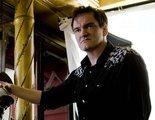 """Ennio Morricone carga contra Quentin Tarantino: """"Es un cretino"""""""
