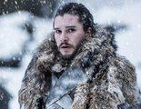 HBO corrige a George R.R Martin y desmiente el título de la precuela de 'Juego de Tronos'