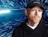 Ron Howard está abierto a dirigir otra película de 'Star Wars'