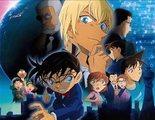 'Detective Conan: El caso Zero': El regreso del niño investigador