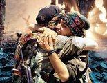 'Comandante Arian': Las milicianas que luchan por la libertad