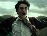 Potterfest: Cuatro emitirá la saga 'Harry Potter' al completo con juegos interactivos