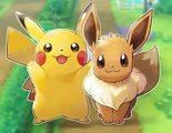 'Pokémon': Las principales diferencias entre el anime y los videojuegos
