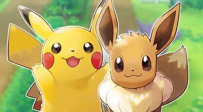 Las principales diferencias entre el anime y los videojuegos de 'Pokémon'