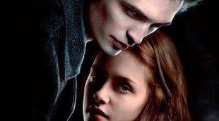 Lanzamientos DVD y Blu-Ray: Saga 'Crepúsculo', 'Fariña' y 'A Silent Voice'