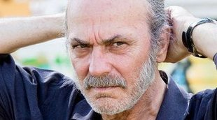 Los mejores papeles de José Coronado