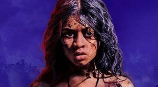 Nuevo tráiler de 'Mowgli: La leyenda de la selva' de Andy Serkis