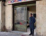 'Dogman': David contra Goliat
