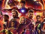 'Avengers 4' será la película más larga del MCU: por ahora dura 3 horas según Joe Russo