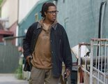 'The Walking Dead': El destino de Heath ha sido al fin desvelado por la showrunner