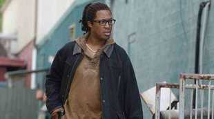 ¿Qué fue realmente de Heath? La showrunner de 'The Walking Dead' lo explica