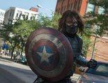 Sebastian Stan desmiente que vaya a convertirse en el nuevo Capitán America