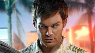 Michael C. Hall quiere volver a ser Dexter
