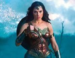 'Wonder Woman 1984': Así es el (curioso) entrenamiento de Gal Gadot