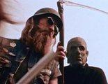 """Sale a la luz una película secreta de George A. Romero: """"Su film más horripilante"""""""