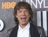 'El Señor de los Anillos': Cuando Mick Jagger estuvo a punto de ser Frodo