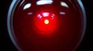 Muere Douglas Rain, la voz de HAL 9000 en '2001: Una odisea del espacio'