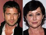 Gerard Butler, Shannen Doherty y Miley Cyrus pierden sus casas en los incendios de California
