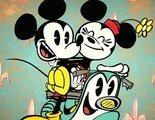 Las primeras palabras de Mickey Mouse y otras curiosidades del mítico ratón