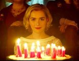 'Las escalofriantes aventuras de Sabrina' tendrá un episodio especial de Navidad