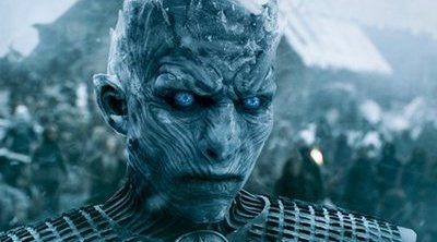 'Game of Thrones': La octava y última temporada ya tiene fecha de estreno
