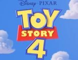 Teaser tráiler de 'Toy Story 4' con todos los juguetes, y un intruso