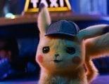 'POKÉMON Detective Pikachu': Primer tráiler de la primera película de 'Pokémon' en acción real
