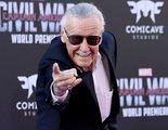 Stan Lee ha grabado cameos para varias películas de Marvel hasta 2019, incluida 'Avengers 4'