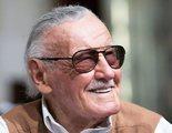 El mundo del cine y de los cómics rinde homenaje a Stan Lee