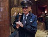 La despedida agridulce del director de 'Cuatro Fantásticos' a Stan Lee: 'Le decepcioné'