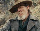 Los Coen te cuentan cómo era la idiosincrasia del Lejano Oeste en 'La balada de Buster Scruggs'