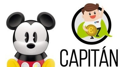 Las mejores ofertas en merchandising por el 90 cumpleaños de Mickey Mouse
