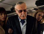 Todos los inolvidables cameos de Stan Lee en las películas de Marvel