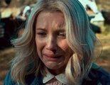 'Stranger Things': Millie Bobby Brown se emociona al terminar el rodaje de la 3ª temporada