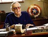 ¡Excelsior! Adiós a Stan Lee, mucho más que el señor del bigote de las películas de Marvel