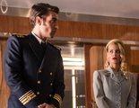 Todas las series españolas que prepara Netflix, de peor a mejor pinta