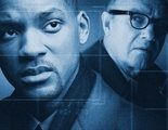 La película que rechazó Will Smith para protagonizarla y 9 curiosidades más de 'Enemigo público'