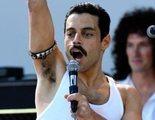'Bohemian Rhapsody' se confirma como el fenómeno otoñal en la taquilla española