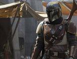 Pedro Pascal protagonizará 'The Mandalorian', la nueva serie de Star Wars para Disney+