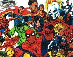 Marvel rinde tributo a Stan Lee en un emotivo vídeo