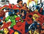Marvel recuerda la figura de Stan Lee en un emotivo vídeo homenaje