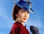 'El regreso de Mary Poppins': Primark lanza una colección de tu niñera favorita