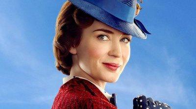 Primark lanza una colección de 'El regreso de Mary Poppins'